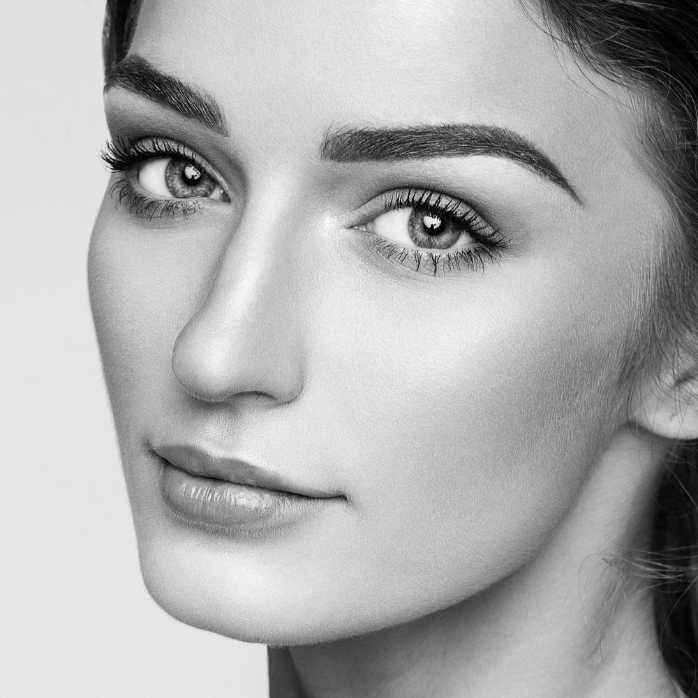 Tinting Treatments - Janey Sharp Beauty